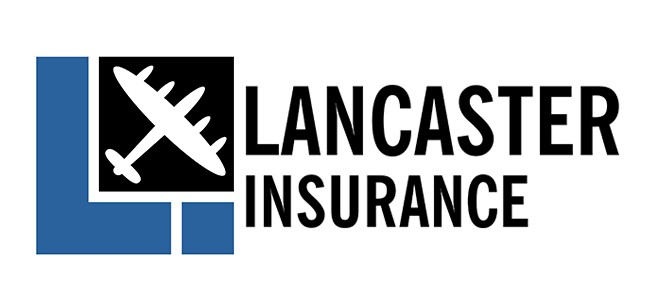 BC Cars thank Lancaster Insurance for their continued support