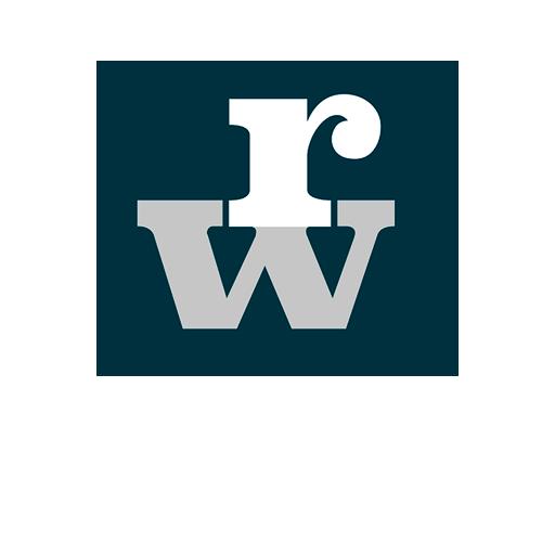 RW Web Design